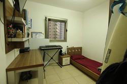 דירת 4 חדרים שעונה לצרכים שלכם3