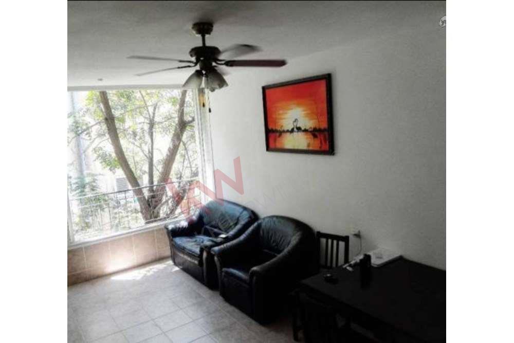 למכירה למשקיעים דירת 2 חד' בפתח תקווה