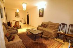 דירה למכירה 2.5 חדרים ברוטשילד3