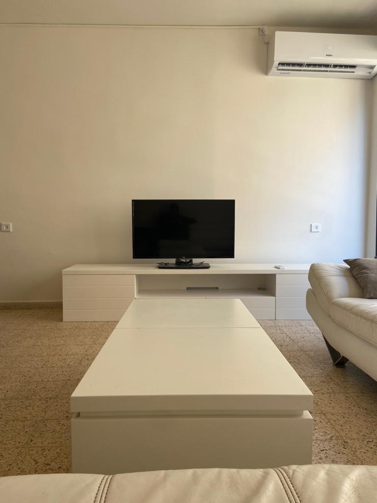 דירה להשכרה ברמבם7