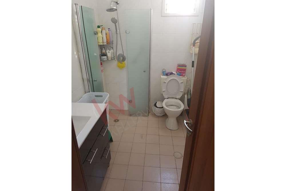 דירת 4 חדרים לזוג צעיר או השקעה2