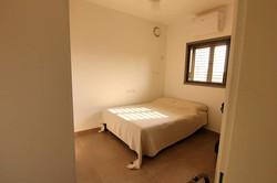 דירת 5 חדרים בבן צבי 25 פתח תקווה11