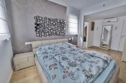דירת 4 חדרים בשרגא רפאלי4