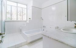 דירה למכירה 4 חדרים ברחוב ברנדה1