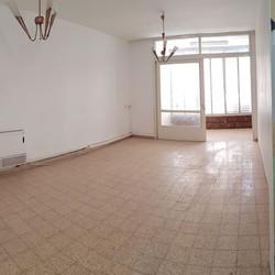 דירה ברחוב רמבם