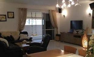 דירת 4 חדרים באורלנסקי