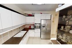 למכירה דירת 4 חד' בכץ 74 פתח תקווה4