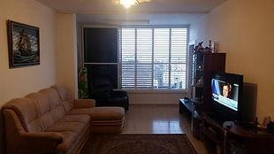 3.5-комнатны на улице Шапира