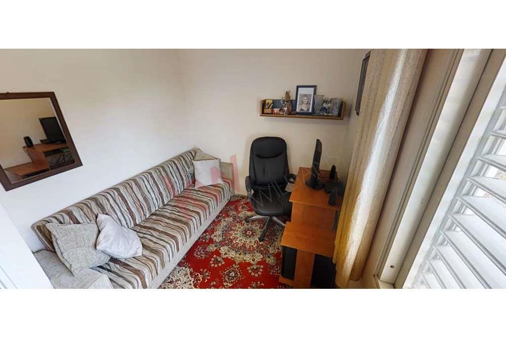 למכירה דירת 3