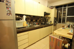 דירה למכירה 2.5 חדרים ברוטשילד4