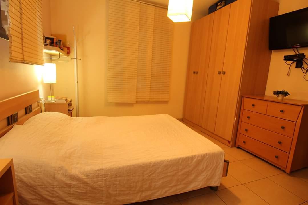 דירת 4 חדרים שעונה לצרכים שלכם7