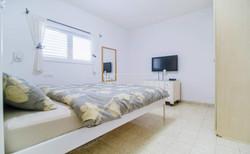 דירה למכירה 4 חדרים ברחוב ברנדה9