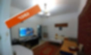 דירת 2 חדרים ברחוב ההסתדרות