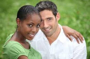 Black girl white guy images.jpg