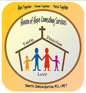Haven of Hope Logo with name 7x6.jpg
