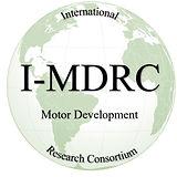 IMDRC logo 2020_small.jpg