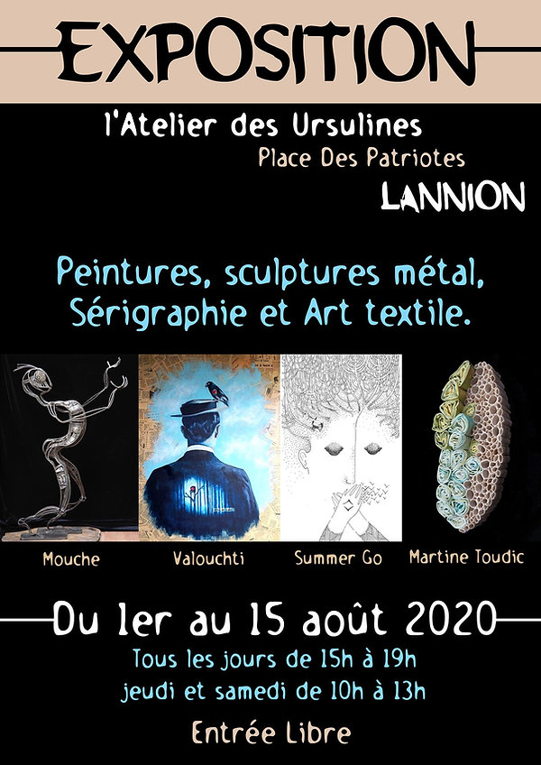 affiche_expo_ursulinesaout2020.jpg