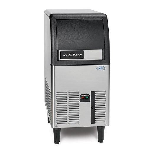 Ice-O-Matic ICEU070A