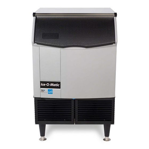Ice-O-Matic ICEU225FA