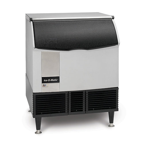 Ice-O-Matic ICEU300FA