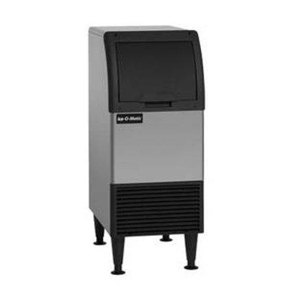 Ice-O-Matic CIU070FA
