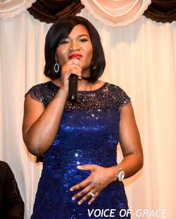 Top Nigerian American Gospel Artist