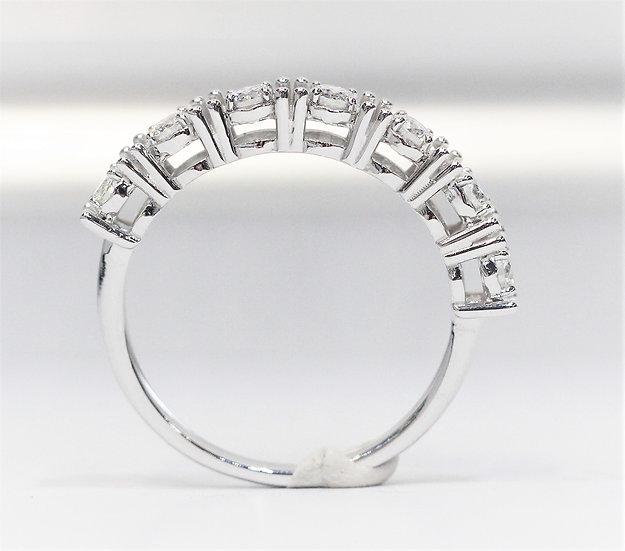 phoenixjewelry Wedding ring