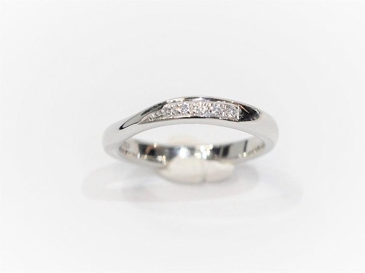 phoenixjewelry  Wedding diamonds ring
