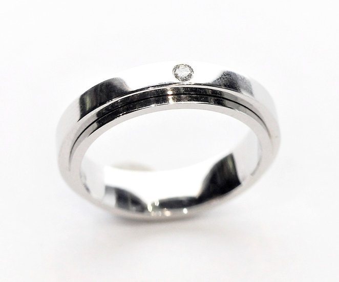 (promotion)  Phoenixjewerly Design diamond ring