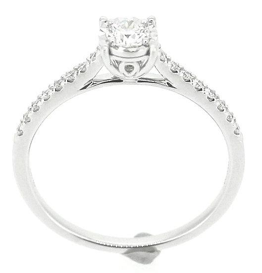 DRD Phoenixjewerly diamond ring