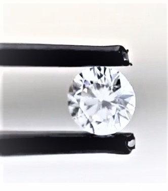 Phoenixjewelry Diamond 0.76 cts.