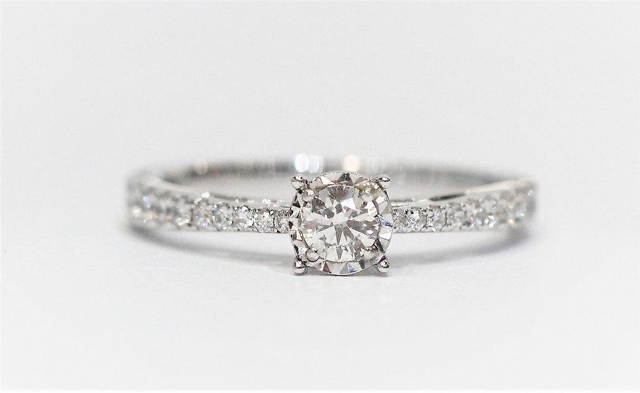 Wedding diamonds Phoenixjewelry  ring