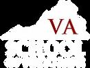 va-logo-sm.webp