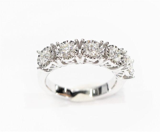 phoenixjewelry Diamonds ring