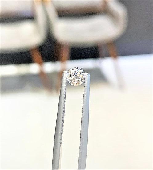 Phoenixjewelry loose Diamonds 0.31 , 0.32 cts
