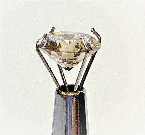 Phoenixjewelry Diamond 2.03 cts.