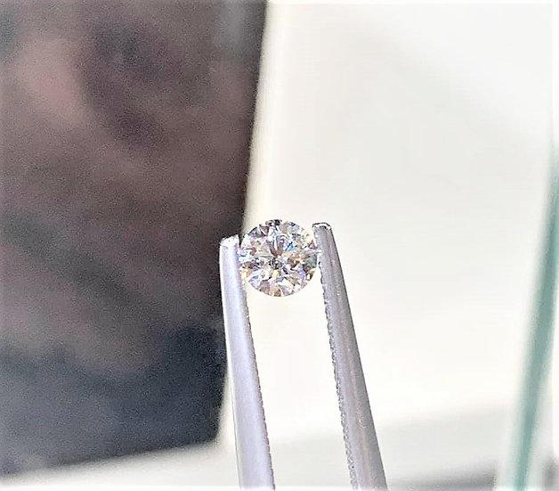 GIA Phoenixjewelry loose diamond 0.30 cts.