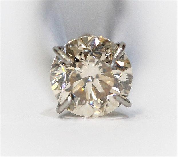 Diamonds 2.04 cts.