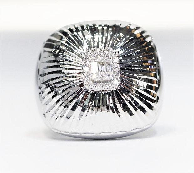 Diamonds phoenixjewelry ring
