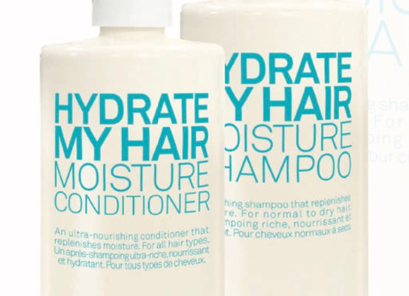 Hydrate My Hair 500ml (preorder)
