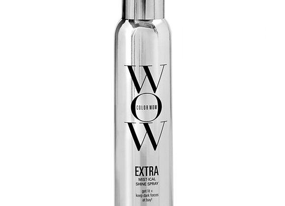 Extra Mist-ical Shine Spray
