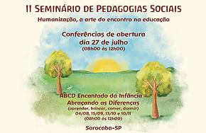 II seminario Arace-01.webp