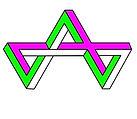 biennial logo.jpg