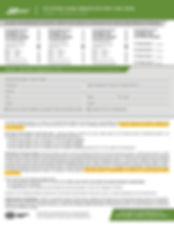 ZIP - 2020 FTU Builder Rebate Form - HUB