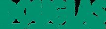 Douglas Logo Hi Res.png