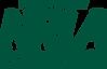 NRLA-Logo-CMYKGreen_ProudMemberOf.png