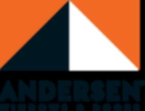 ANDERSEN_Logo_Square_RGB.png