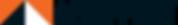 ANDERSEN_Logo_Rectangle_RGB.png