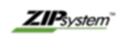 ZIPSystem_Generic_Black-Green_CMYK.png