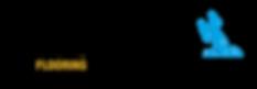 AdvanTech_flooring_Gold-Black-Blue_CMYK.